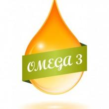 אומגה 3 - הכרות