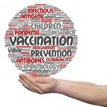 סיכום על חיסונים