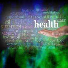 הומאופתיה, בריאות, חולי ומחלות