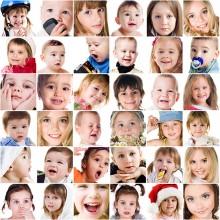 שאלות חשובות בנושא הומאופתיה לילדים