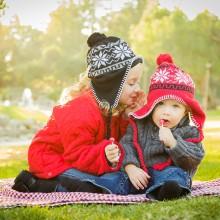 כל הסודות של הומאופתיה לילדים