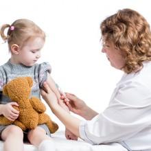 דילמת החיסונים - למה כן לחסן את ילדך?