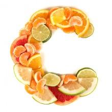 מהם הסימנים לחוסר בויטמין C?