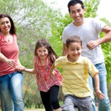 למה כן לחסן את ילדך?