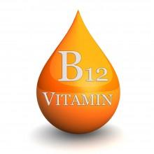 מדוע ויטמין B12 חשוב כל כך?