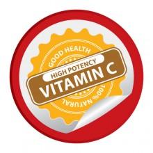 מה חשוב לדעת על ויטמין C?