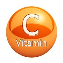 מהם הסימנים לחוסר בוויטמין C?