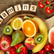 10 סיבות מדוע חייבים לצרוך ויטמין C באופן קבוע?